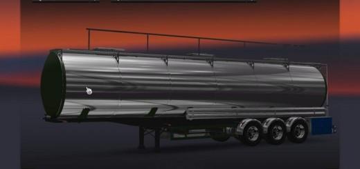 tanker-semi-trailers-v1-0-by-alexfree_1