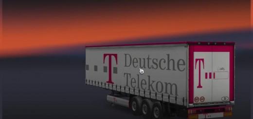 telekom-curtainsider-v1-0_1