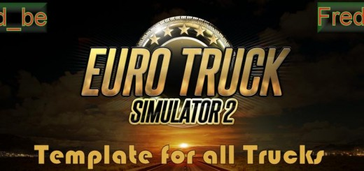 template-for-all-trucks-1-20-x_1
