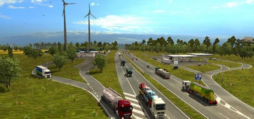traffic-density-speed-limits-for-1-21_1