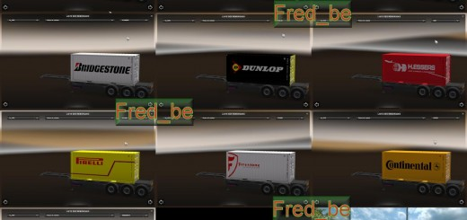 trailer-pack-container-20ft-v1-20-1-20-x_1