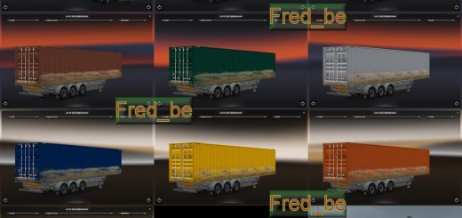 trailer-pack-container-45ft-dirty-v1-20-1-20-x_1