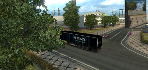 trailer-pack-electronics-company_1.png