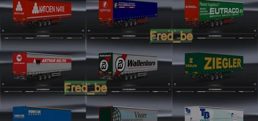 trailer-pack-profiliner-9-v1-20-1-20-x_1