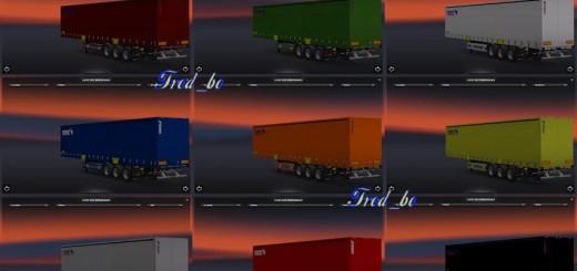 trailer-pack-schmitz-simple-v1-20-1-20-x_1