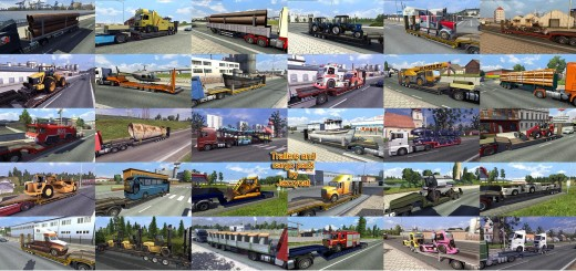 trailers-and-cargo-pack-by-jazzycat-v3-5_1