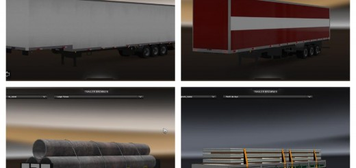 trailers-pack-1-5_1