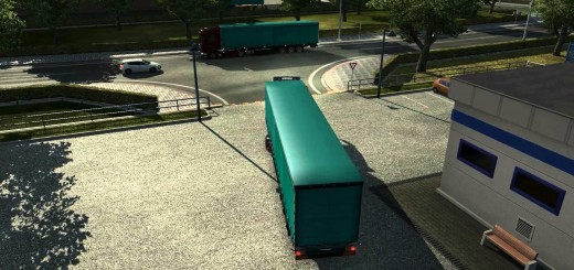 trailers-the-goods-of-the-east_1
