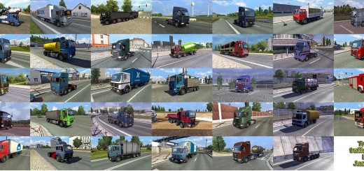 truck-traffic-pack-by-jazzycat-v2-0_1