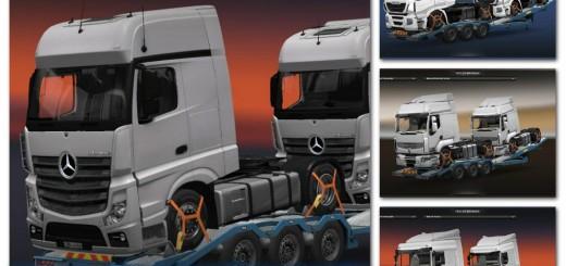 -truck-transporter-cargo-pack-1-20_1