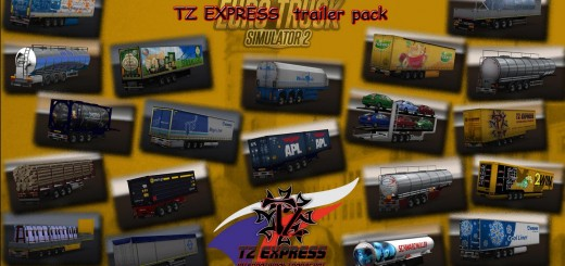 tz-trailers-pack-for-1-20-1_1.png