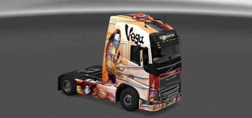 volvo-fh-2012-vega-skin-final_1