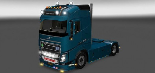 volvo-fh-2013-18-9_1