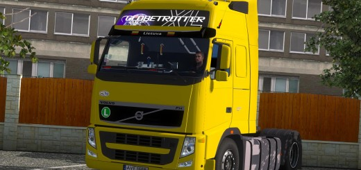 volvo-fh-globetrotter-xl-480_1.png