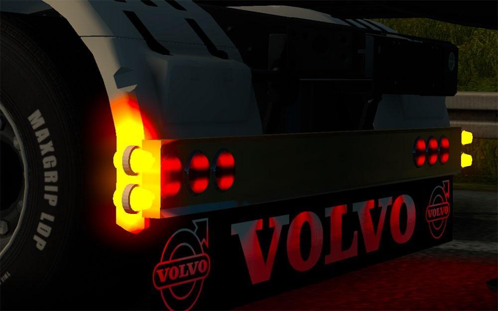 volvo-fh16-edited-by-valantis-z_1