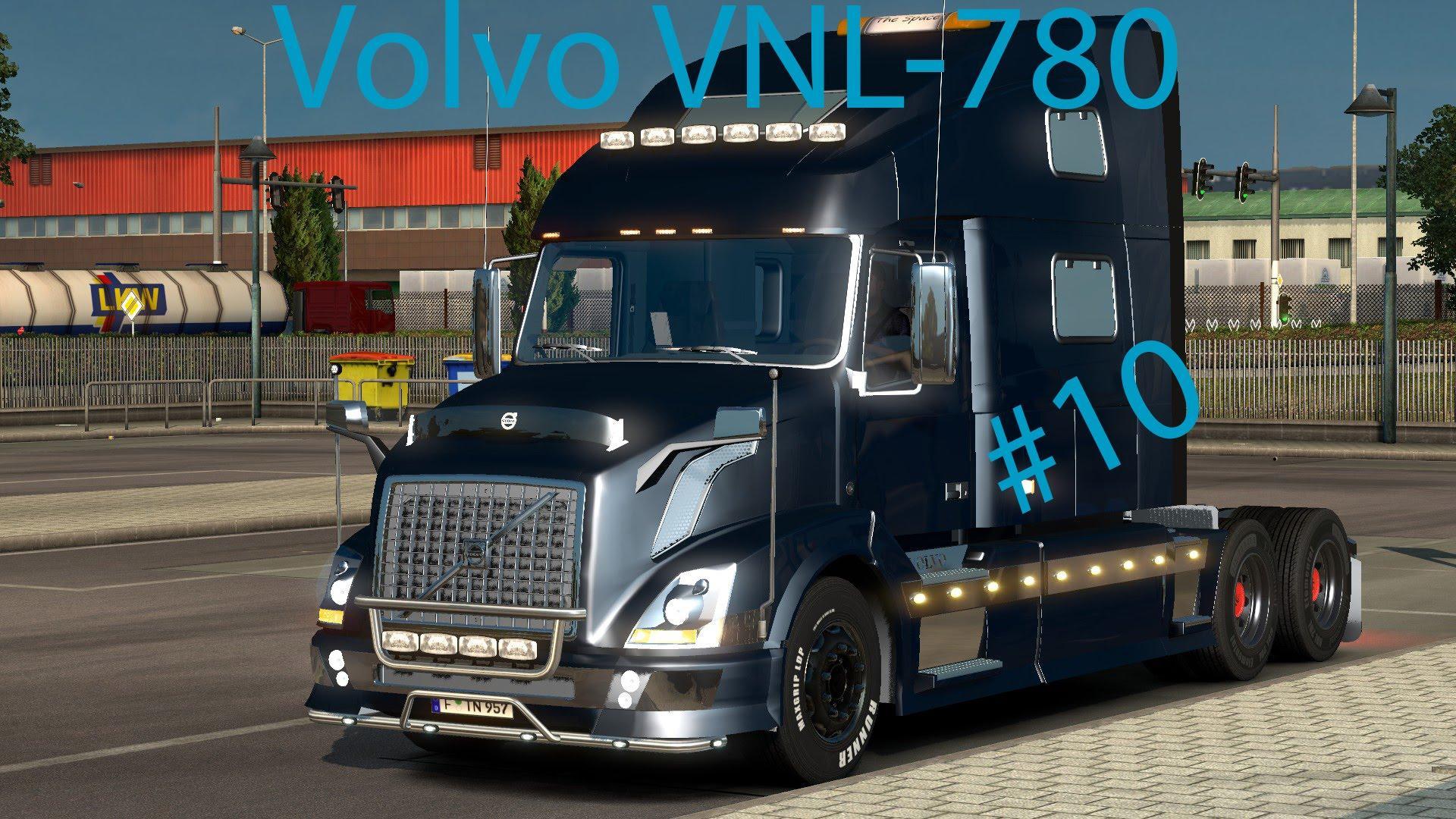 volvo-vnl-780-1-20-x_1