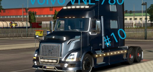 volvo-vnl-780-updated-v1-1-1-20-x_1