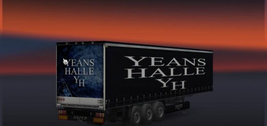 yeans-floorplan-semitrailers-v1-0_1