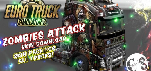 zombies-attack-skin-pack-for-all-trucks_1