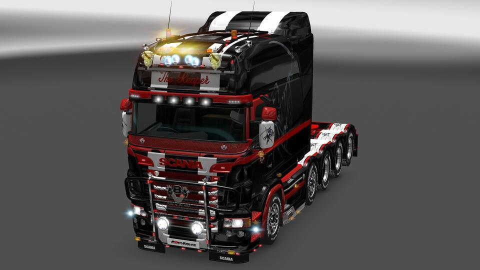 1577-scania-t-accessories-v8-0-r2_1