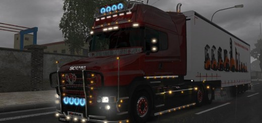 1577-scania-t-accessories-v8-0-r2_2