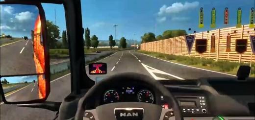 16-gear-ecosplit-transmission-for-all-scs-trucks_1