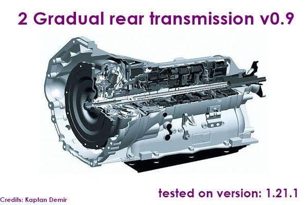 2-gradual-rear-transmission-v0-9_1
