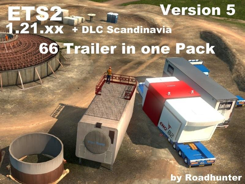 39-roadhunter-trailer-in-a-pack-v5-2_2
