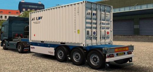 4-trailer-container-20-ft-real-skin-v1-0_1