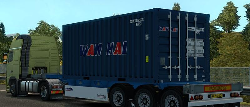 4-trailer-container-20-ft-real-skin-v1-0_2