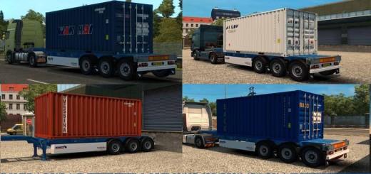 4-trailer-container-20-ft-skins-real-v1-v1_1