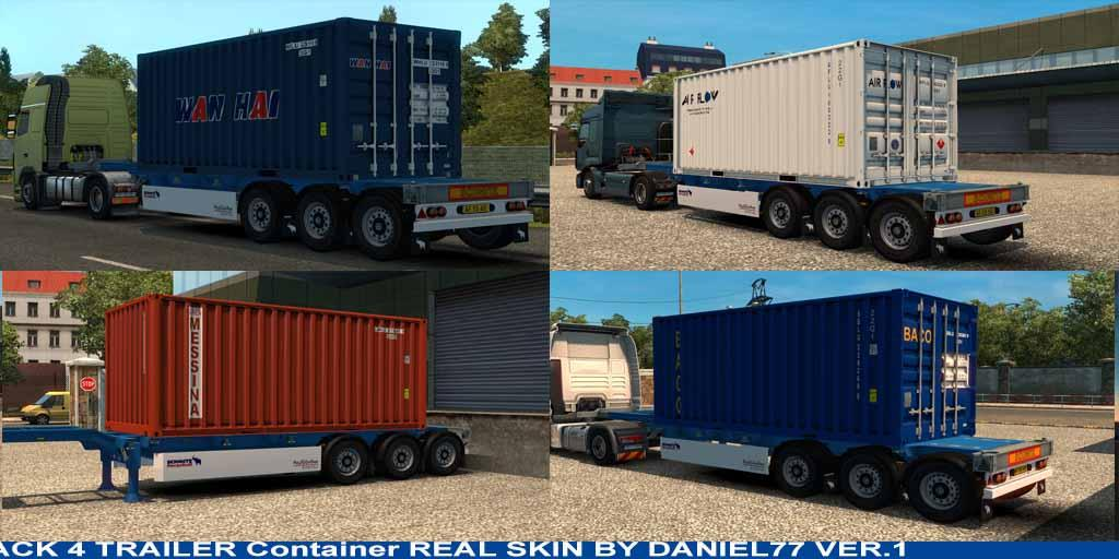 4-trailer-container-20-ft-skins-real-v1-v1_1