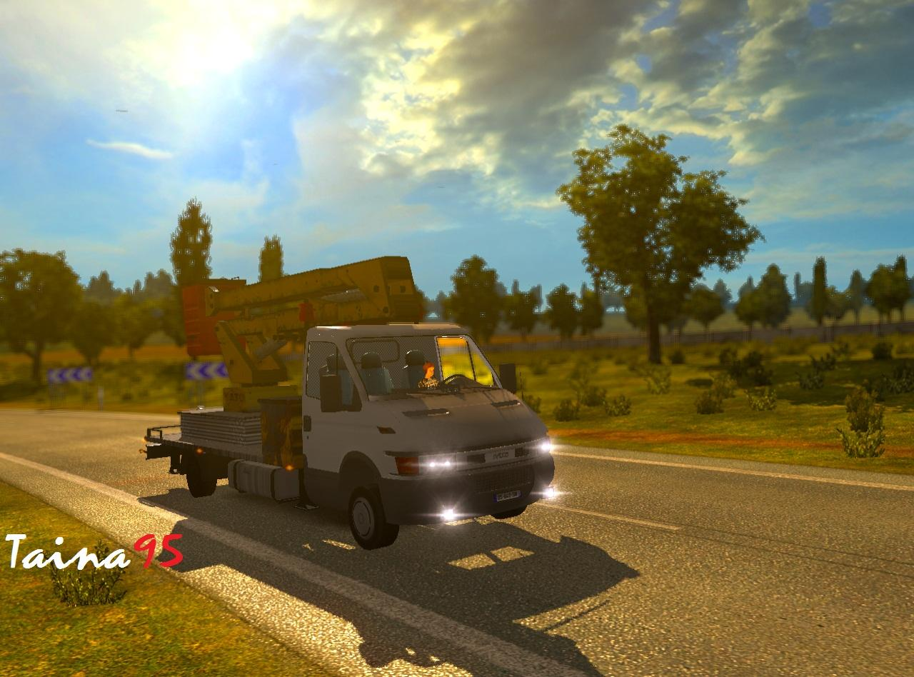 5999-iveco-daily-service-ai-traffic_1