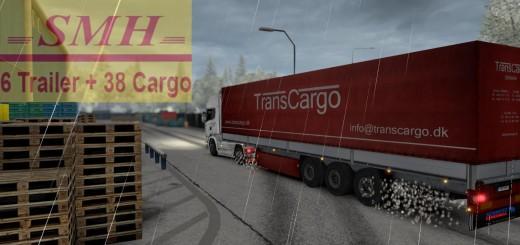 6-realistic-trailer-38-cargo-1-21-x_1