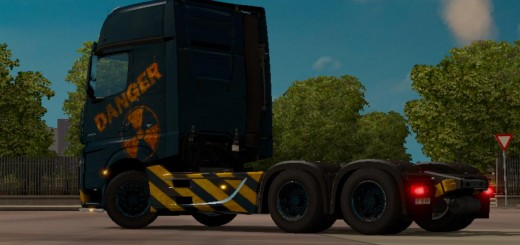 6454-mercedes-mp-4-danger-skin-1-21_1