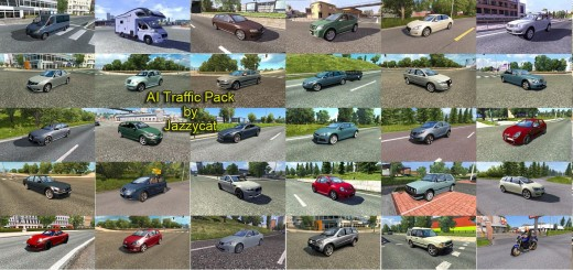 ai-traffic-pack-by-jazzycat-v3-1_1