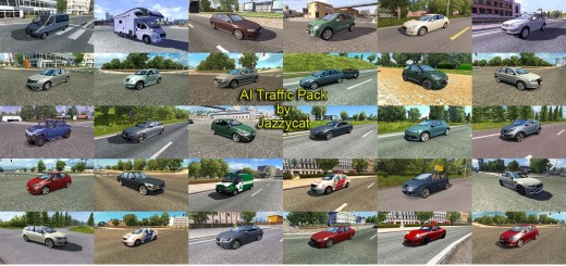ai-traffic-pack-by-jazzycat-v3-2_1