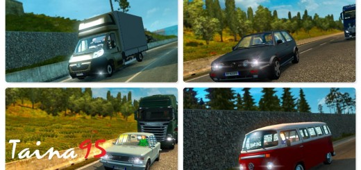 ai-traffic-pack-mod-v1-21_1