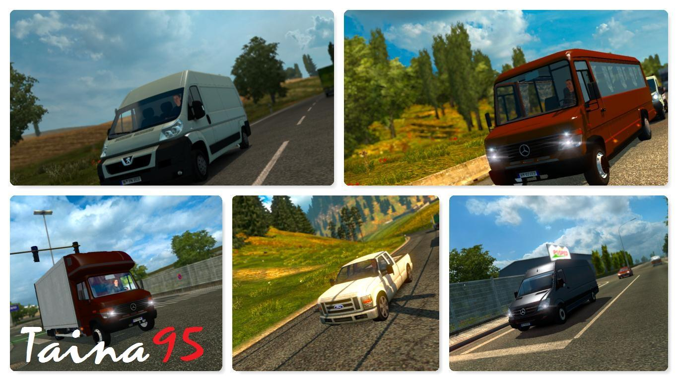 ai-traffic-pack-mod-v1-21_2