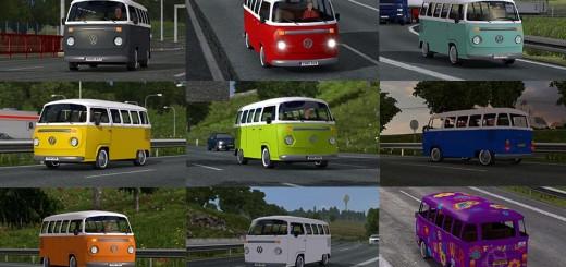 ai-traffic-vw-t2-v-1-2-by-fabricen-1-21_1