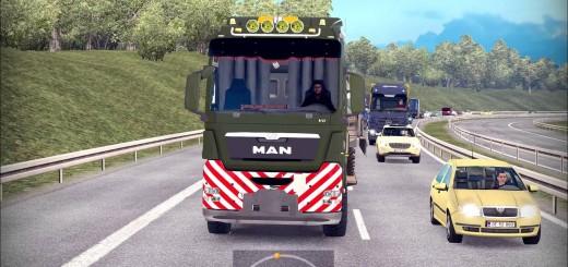 ai-truck-air-horn-sound_1