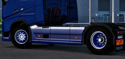 all-trucks-wheel-mod_1