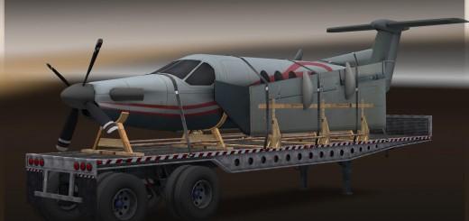 american-trailers-jawa-stas556-v2-0_1