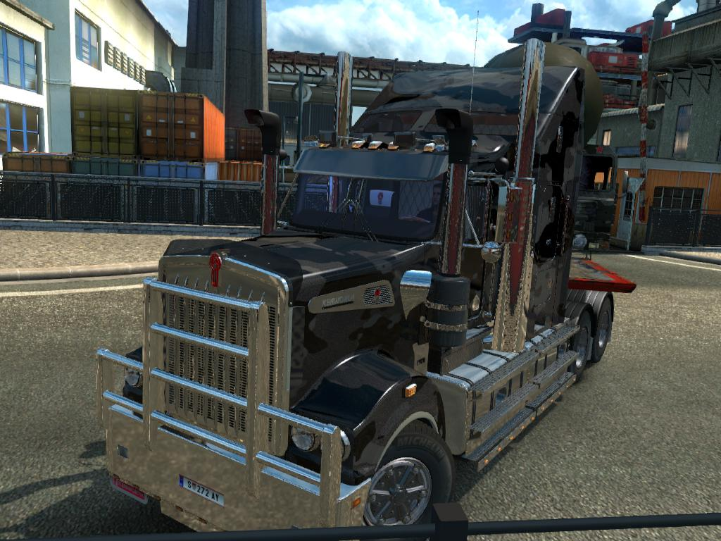 army-skin-kenworth-t908-1-21_1