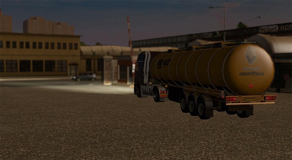assistencia-renault-trailer-v2_1