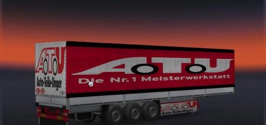 atu-semitrailer-schmitz-v1-1_1