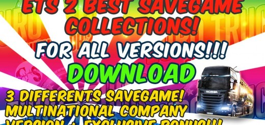 best-savegame-collections-for-all-versions_1