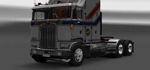 bicentennial-aerodyne-stas556dmitry68_2