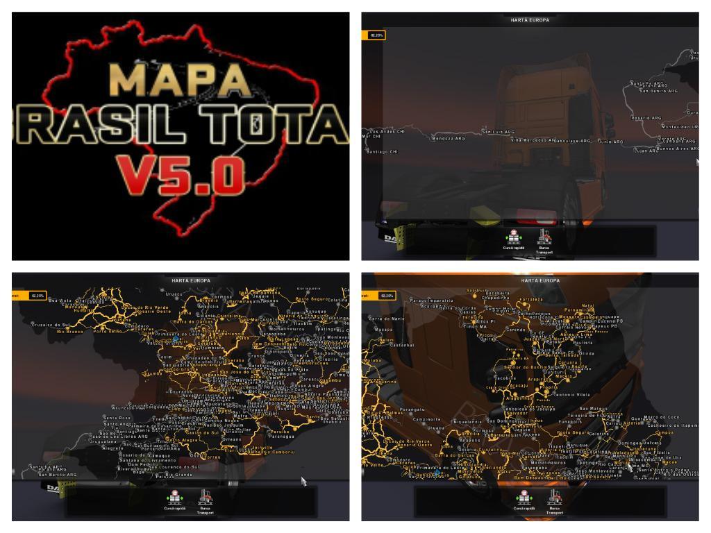 brazil-map-5-0_1