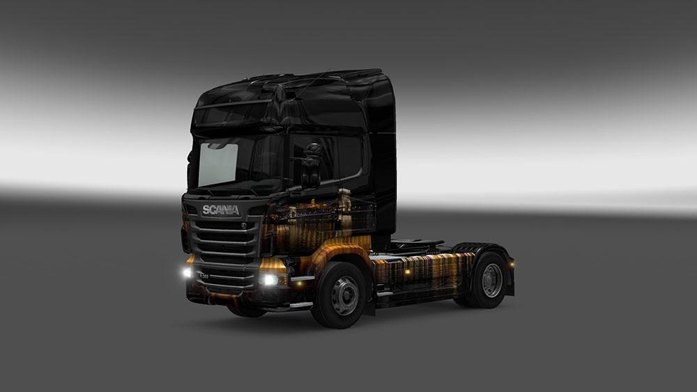 budapest-night-skin-for-all-trucks_1